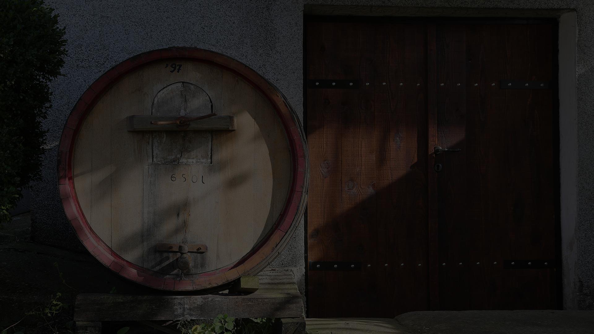 Почетна вино